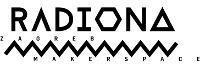 radiona_logo_small