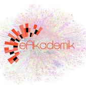 eAkademik logo