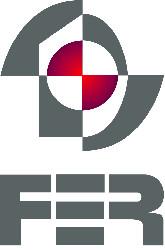FER logo