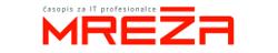 Mreža logo