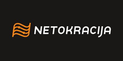 Netokracija