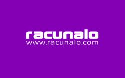 Racunalo.com logo